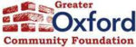 Greater Oxford Community Foundation