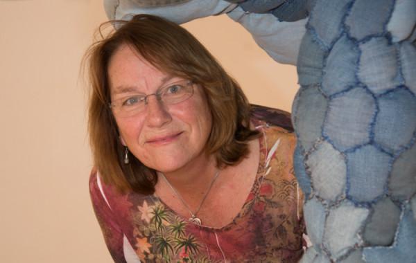 Libby Birch