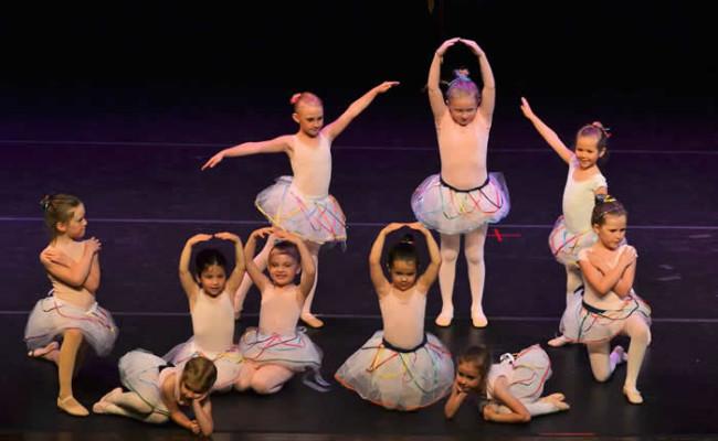 Flowing Grace School of Dance-10
