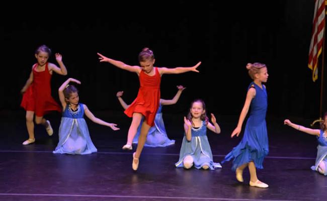 Flowing Grace School of Dance-12