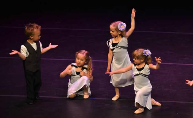 Flowing Grace School of Dance-2
