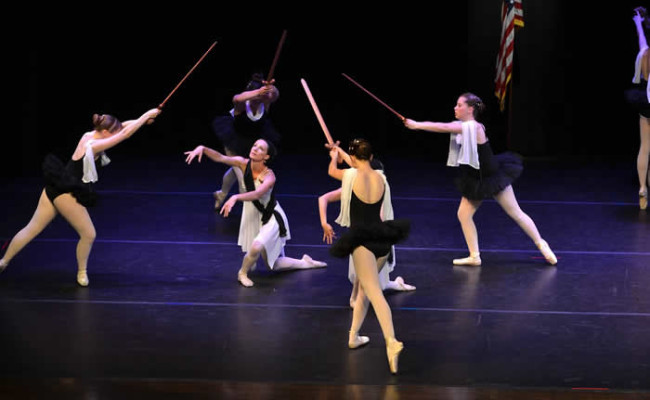 Flowing Grace School of Dance-6