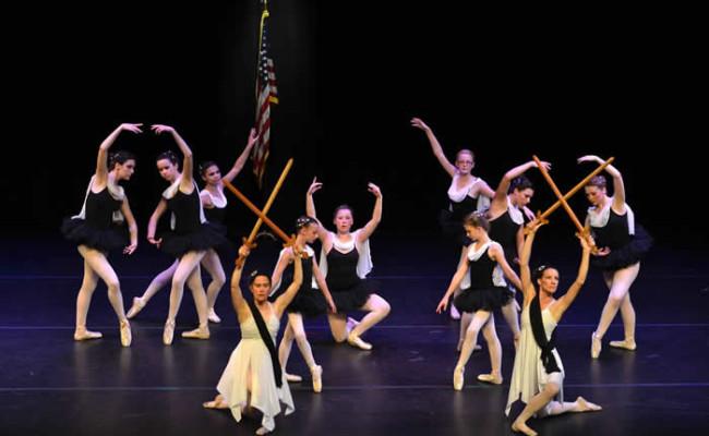Flowing Grace School of Dance-7