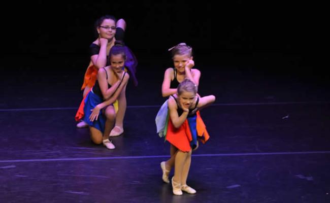 Flowing Grace School of Dance-9