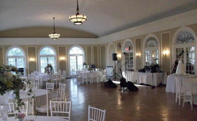 ballroom-5