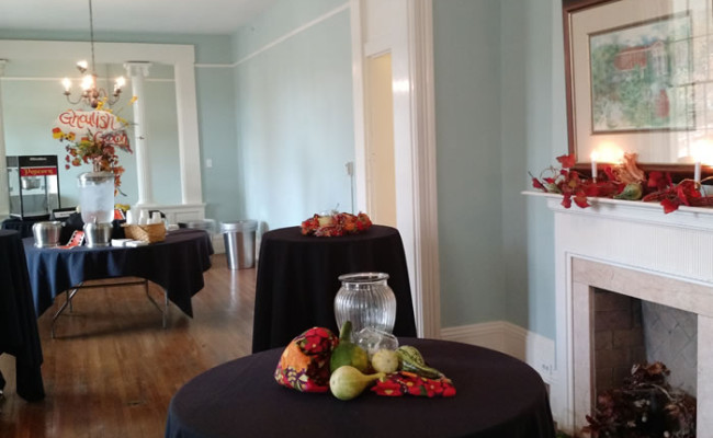 oxford-community-arts-center-south-parlor